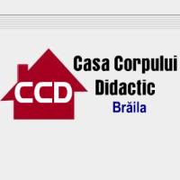 Casa Corpului Didactic Braila si jocurile de noroc
