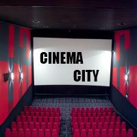 Regizorul Dan Chisu isi lanseaza filmul la Cinema City