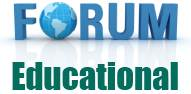 Edu educational