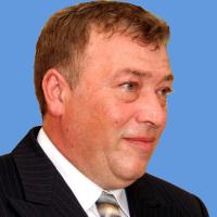 Iulian Danielescu - Profesor de matematica in Balcescu