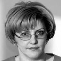 Monica Paraschiv: Mi s-a acrit de referendum