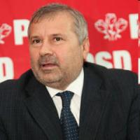 Gheorghe Bunea Stancu este telepat potrivit DNA