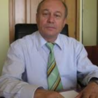 Marcel Constantin - Garda Financiara