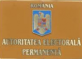 Autoritatea electorala permanenta: Atribuțiile mandatarilor financiari