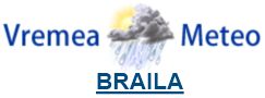 Vremea Braila 2012, starea vremii braila 2012, vremea in braila 2012, vremea la braila 2012, cum va fi vremea in Braila 2012, vremea ianuarie 2012, vremea februarie 2012