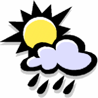 Prognoza meteo Braila, meteo braila, vremea braila azi, vremea braila maine, timpul probabil braila