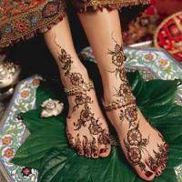 Tatuajul - arta aparuta acum mii de ani